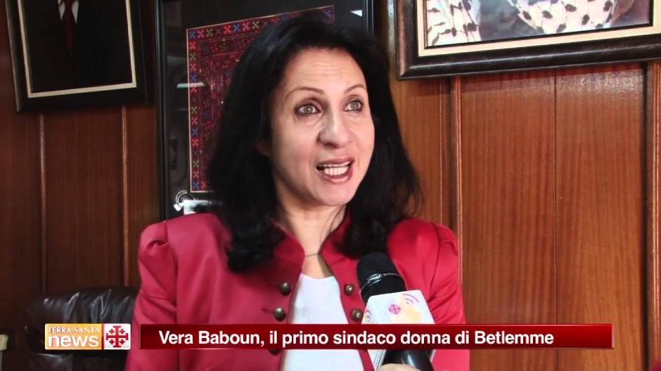 vera-baboun
