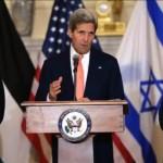 Nueve meses para un acuerdo de paz