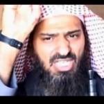 Golpe a Al Qaeda