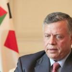 Jordania ejecuta a la terrorista reclamada por el Estado Islámico