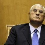 Mansur se queda sin gobierno