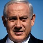 Las encuestas vaticinan una derrota electoral de Netanyahu