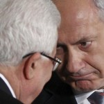 Netanyahu paga las deudas de Abás