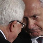 Netanyahu: no se dan las condiciones para el Estado palestino