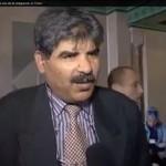 Asesinado otro líder de la oposición tunecina