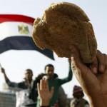 División en la coalición gobernante egipcia