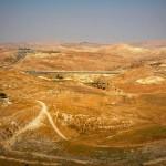 Más sobre el 'problema' de los colonos