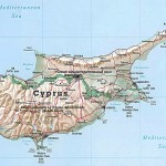general_map_of_cyprus