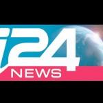 i24 News: una apuesta arriesgada, pero acertada