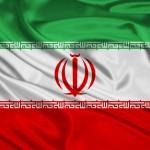 Irán entra en el proceso de paz