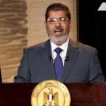 Arranca el 'juicio del siglo' en Egipto