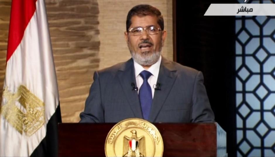 mohamed-morsi-television