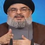 Hezbolá también tiene su plan de paz