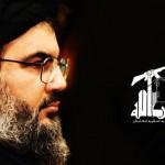 Nasrala: «EEUU sigue siendo el Gran Satán»