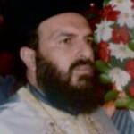 La valentía del padre Gabriel y sus hermanos árabe-israelíes