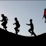 Los palestinos, cada vez más decepcionados