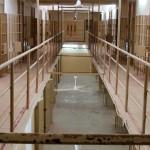 Fuga masiva de prisión de miembros de Al Qaeda