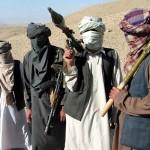 Los talibanes fracasan contra las elecciones afganas