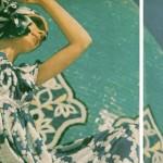 'Vogue' en Irán