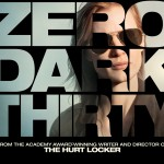 De Munich a Zero Dark Thirty