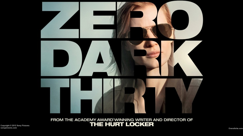 zero-dark-thirty-wallpapers-e