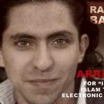 Campaña para liberar al candidato al Premio de la Libertad