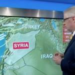 El dilema sirio