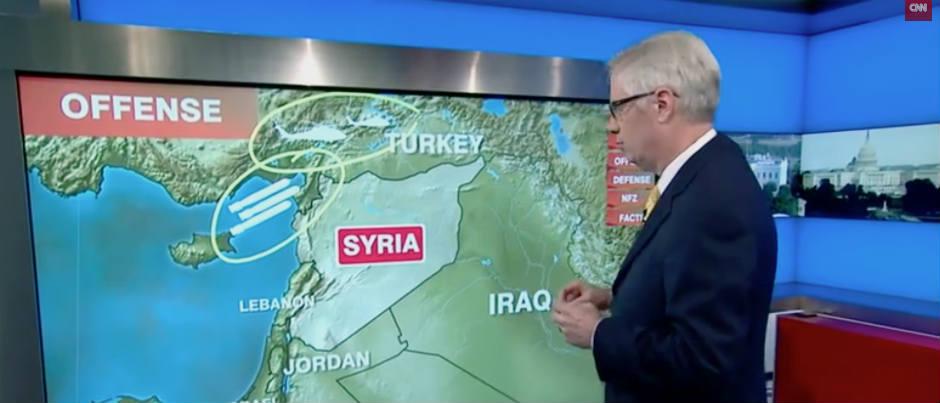 cnn-siria