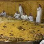La obesidad, grave problema en el Golfo