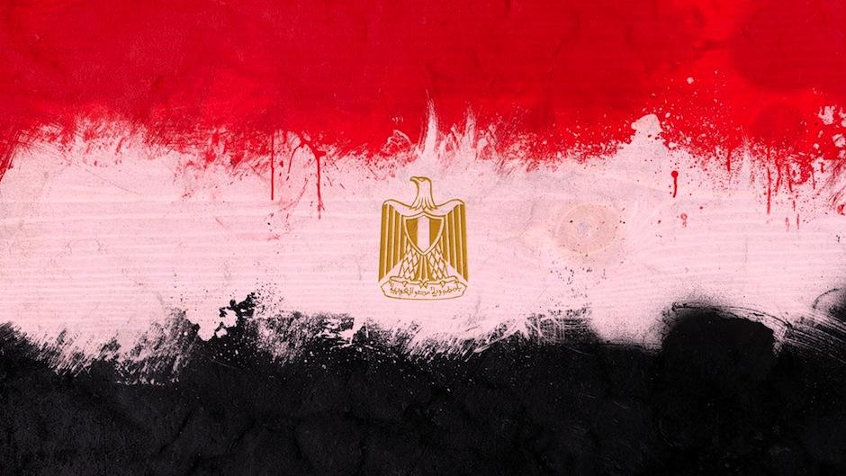 egypt-flag--1080x1920