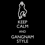 Israelíes y palestinos, unidos por el «Gangnam Style»