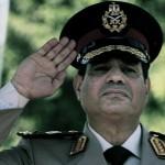 Sisi vs. Morsi: una lucha a vida o muerte