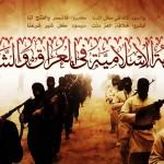 El nada misterioso origen del Estado Islámico