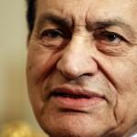 Cinco años sin Mubarak