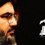 Hezbolá amenaza con atacar la central nuclear israelí de Dimona