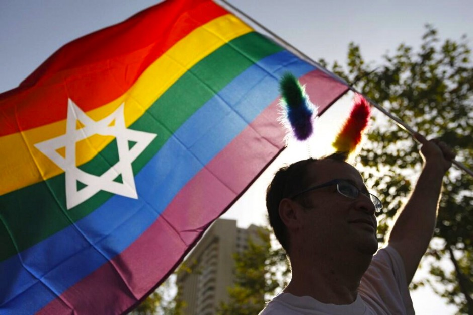 orgullo-gay-jerusalen