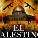 'El Palestino', una decepción
