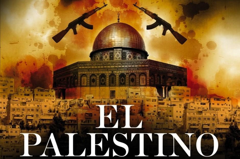 portada-el-palestino