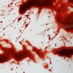 Nuevo baño de sangre en Egipto