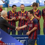 simon-peres-leo-messi