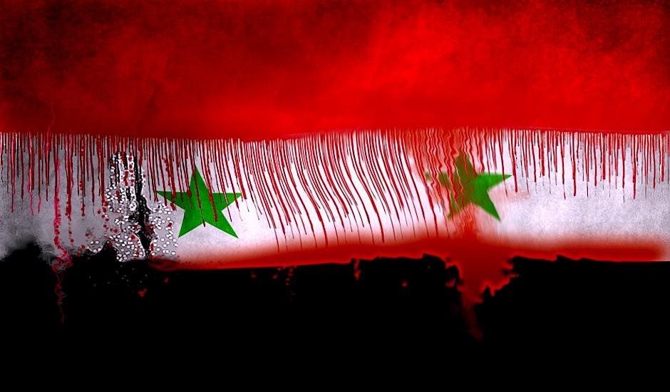 syriaflag_blood