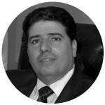 Wael el Halqi