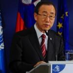 La ONU desvela hoy el informe de sus inspectores