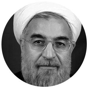 Hassan_Rouhani