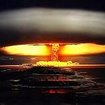 Israel acusa a Irán de estar haciendo pruebas nucleares