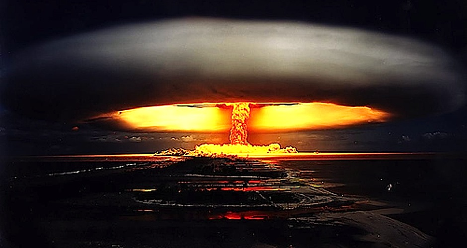 NuclearBombSpill