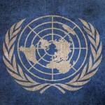 La ONU, echada a perder
