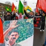 Turquía, culpable de la quiebra kurda de la tregua
