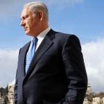 Netanyahu el español