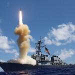 El inminente ataque contra Siria